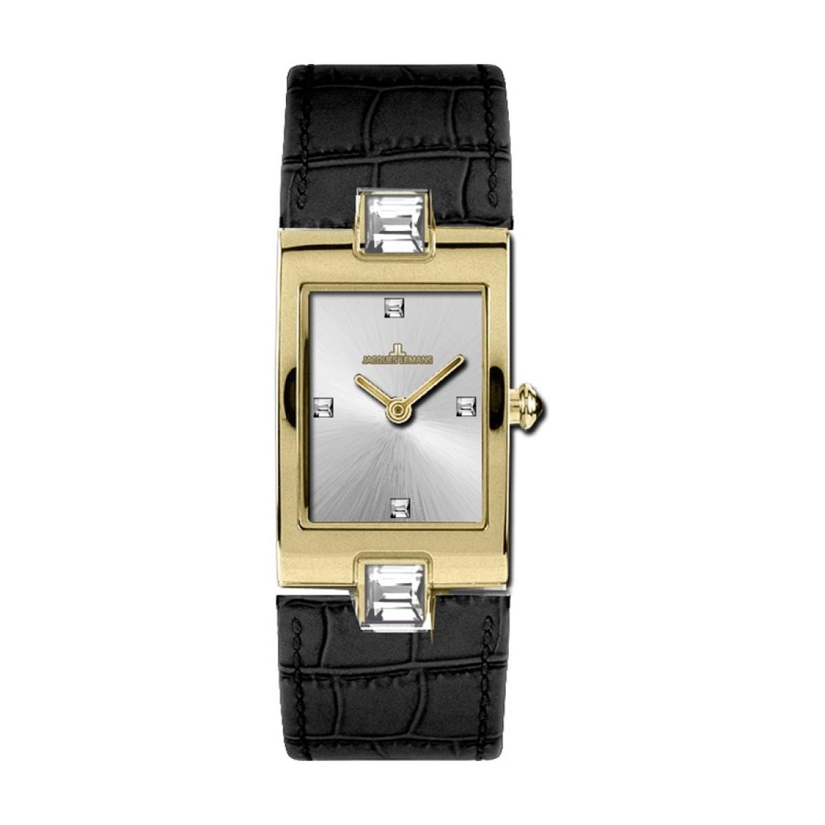 Часовник Jacques Lemans 1-1423S