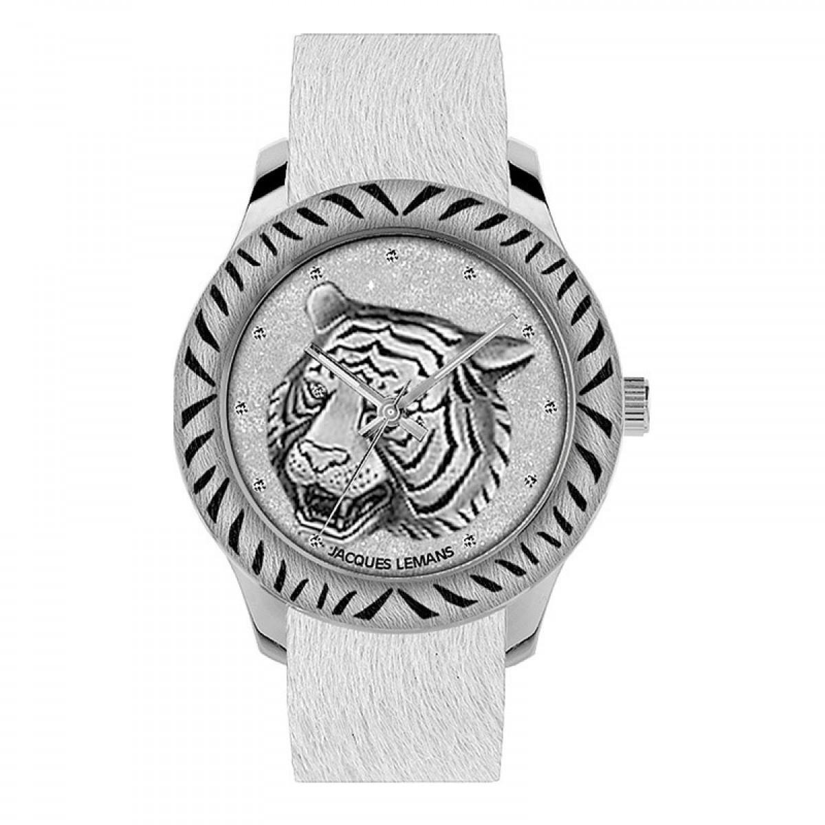 Часовник Jacques Lemans 1-1567B