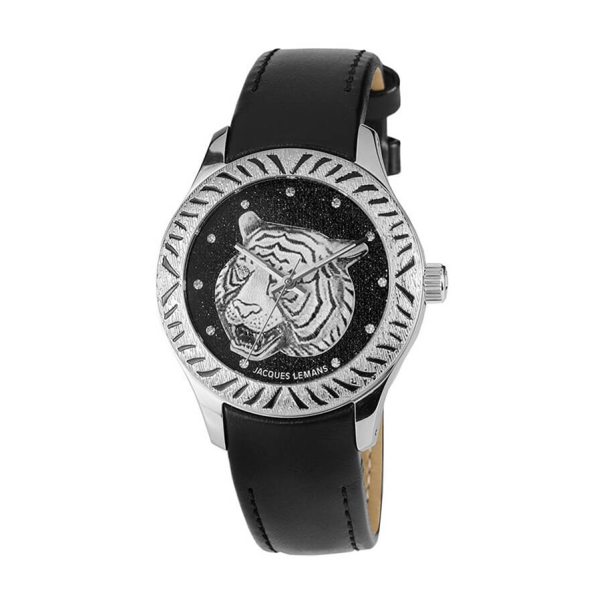 Часовник Jacques Lemans 1-1567A