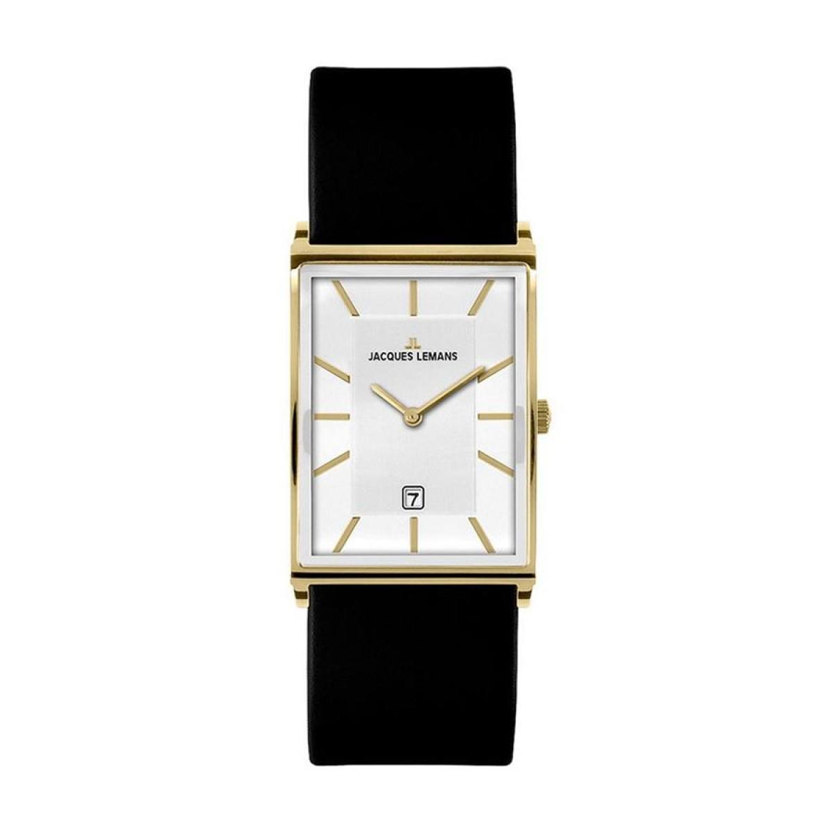 Часовник Jacques Lemans 1-1603D