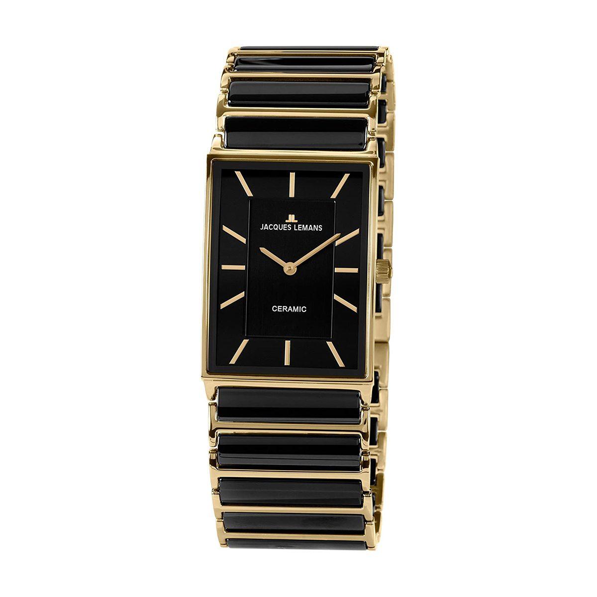 Часовник Jacques Lemans 1-1651D