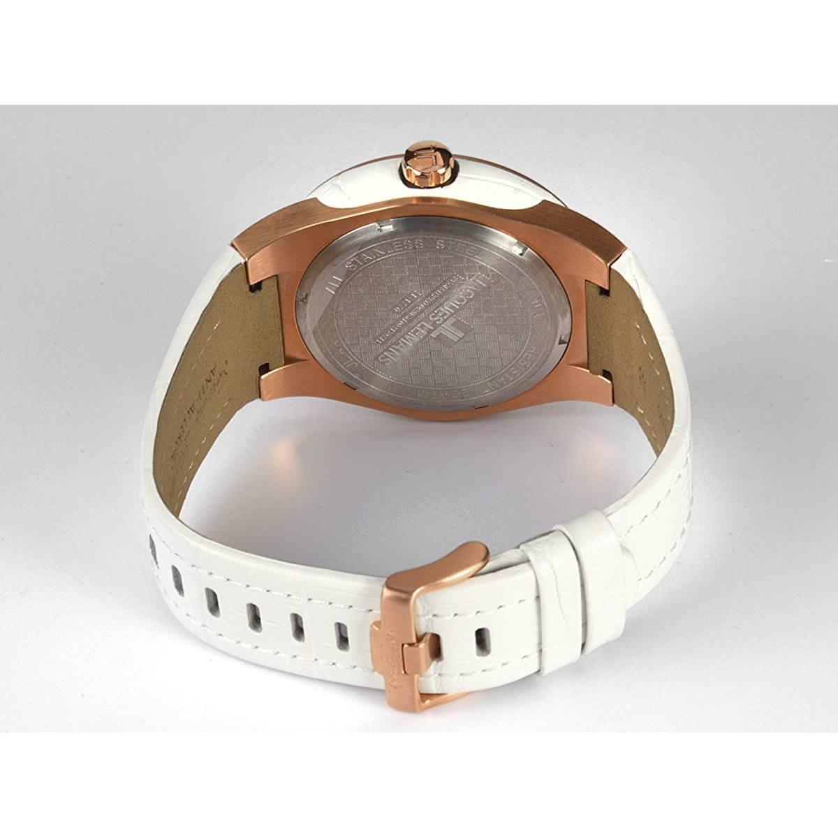 Часовник Jacques Lemans 1-1771 H