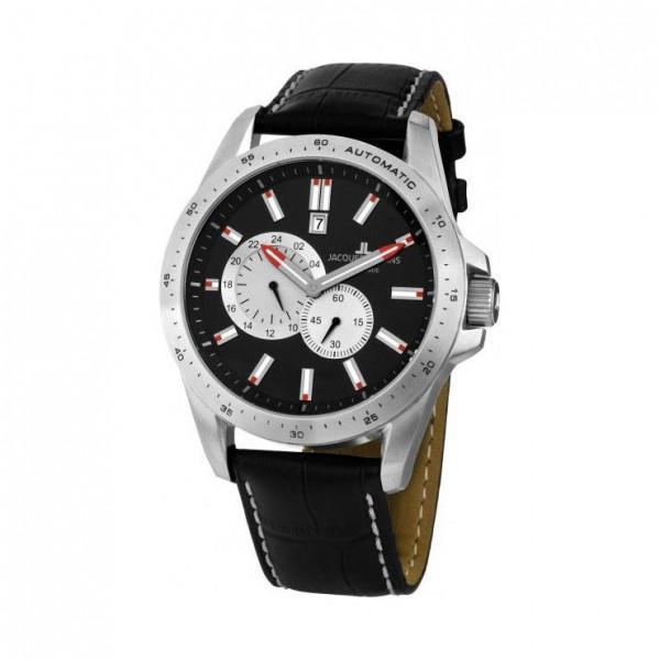 Часовник Jacques Lemans 1-1775А