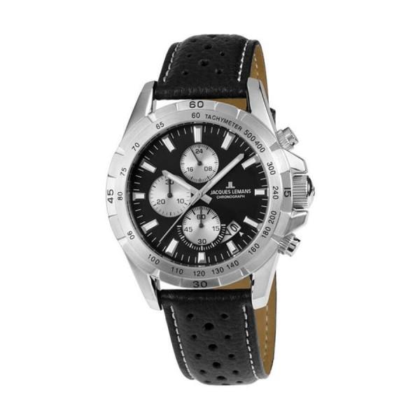 Часовник Jacques Lemans 1-1826A