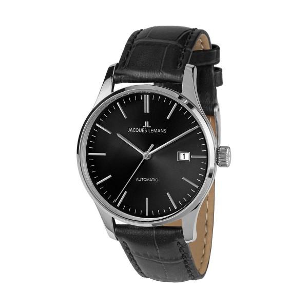 Часовник Jacques Lemans 1-2073A