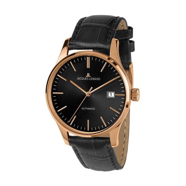 Часовник Jacques Lemans 1-2073E