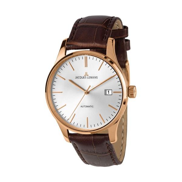 Часовник Jacques Lemans 1-2073F