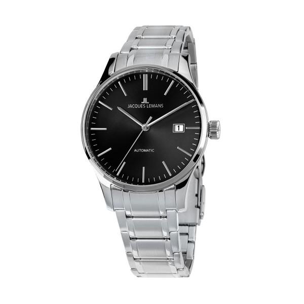 Часовник Jacques Lemans 1-2073G
