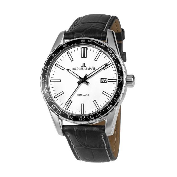 Часовник Jacques Lemans 1-2075B