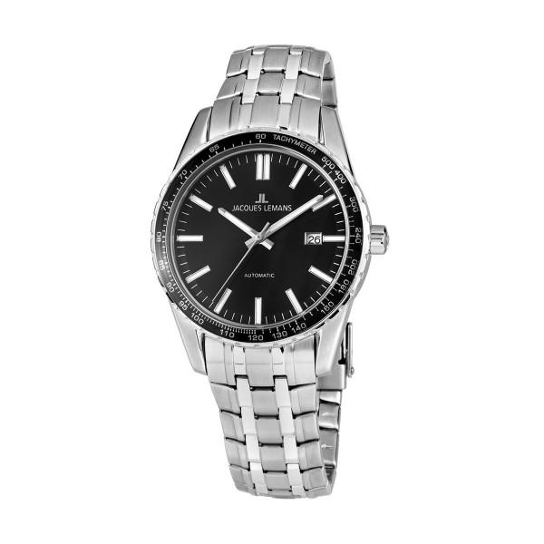 Часовник Jacques Lemans 1-2075D
