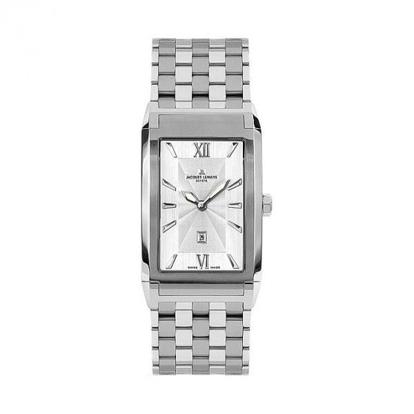 Часовник Jacques Lemans G-182G
