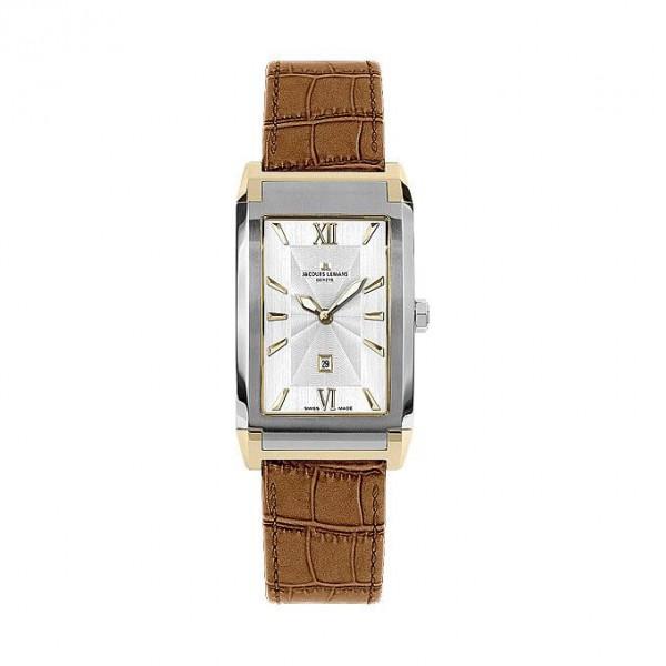 Часовник Jacques Lemans G-182D