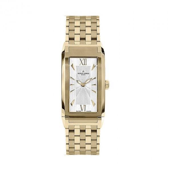 Часовник Jacques Lemans G-183J