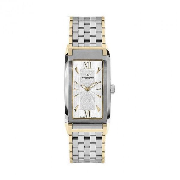 Часовник Jacques Lemans G-183I