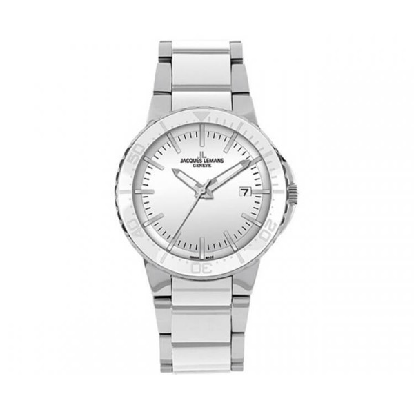 Часовник Jacques Lemans G-203B