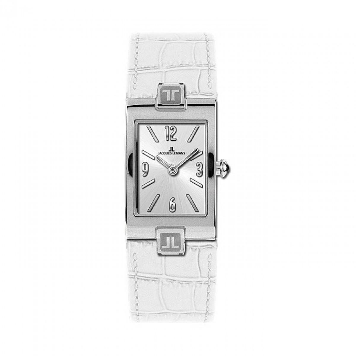 Часовник Jacques Lemans 1-1213N