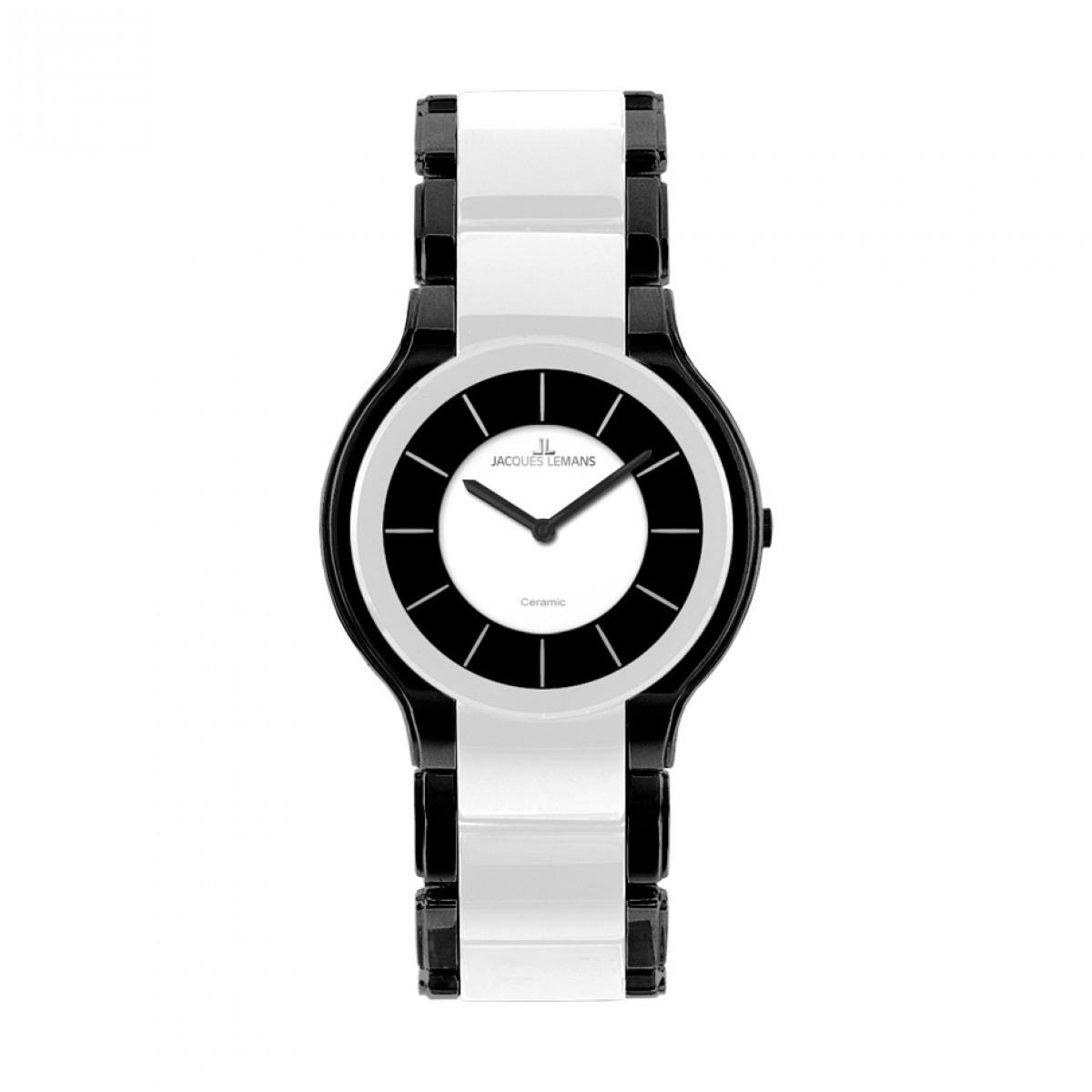 Часовник Jacques Lemans 1-1582 E
