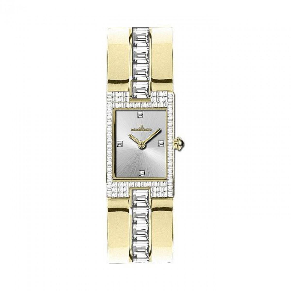 Часовник Jacques Lemans 1-1423F