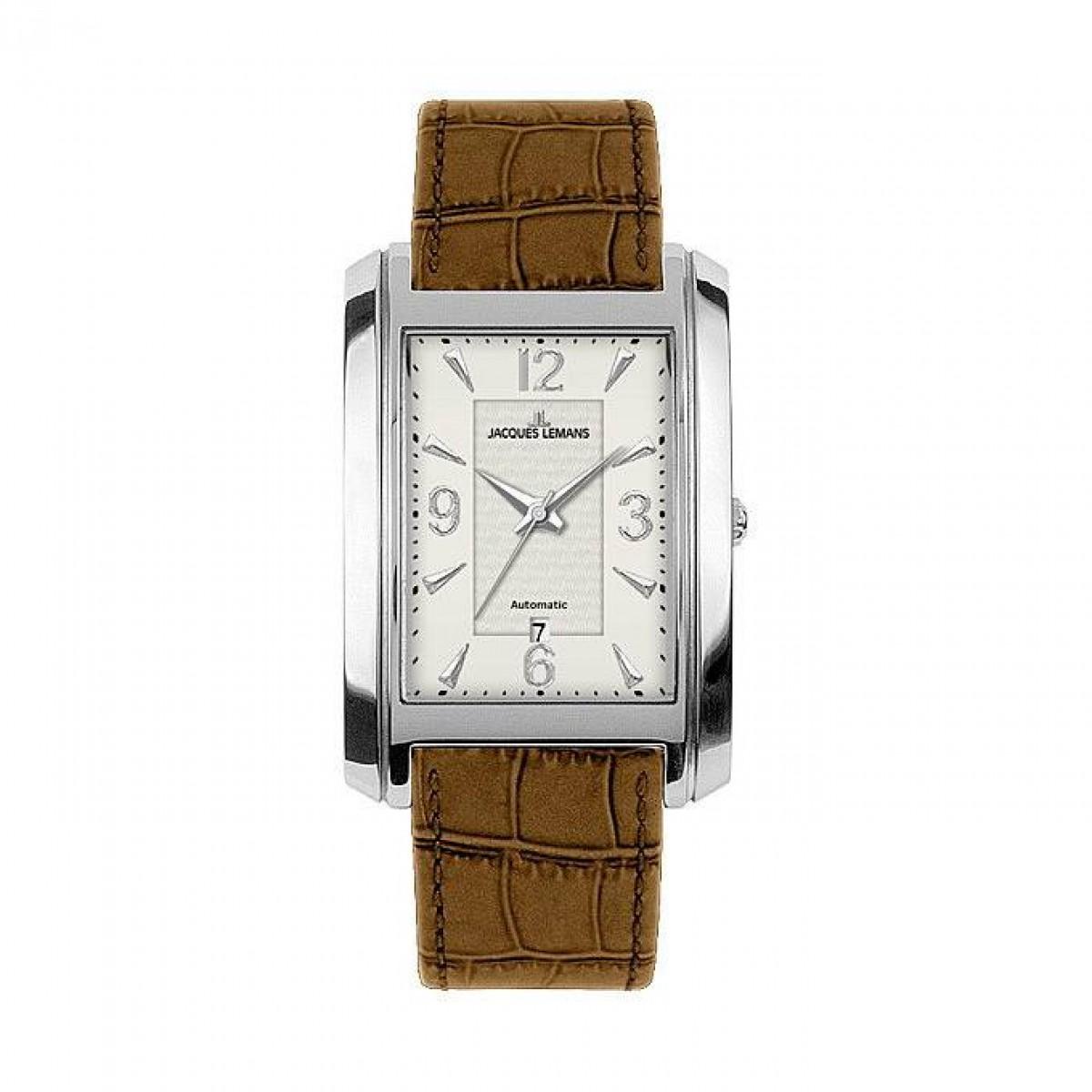 Часовник Jacques Lemans 1-1399B