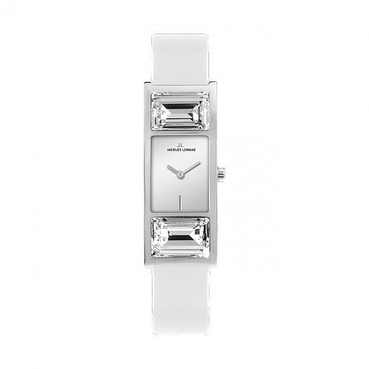 Часовник Jacques Lemans 1-1450B