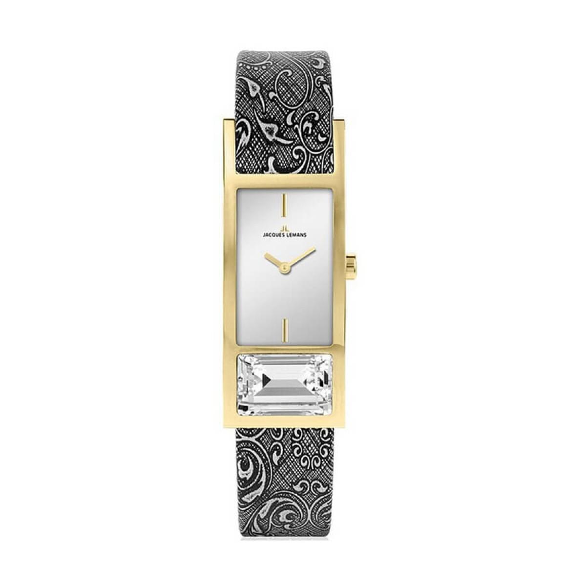 Часовник Jacques Lemans 1-1451D