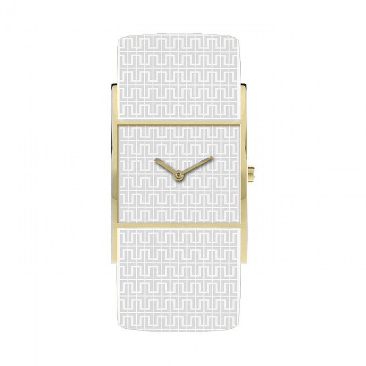 Часовник Jacques Lemans 1-1488E