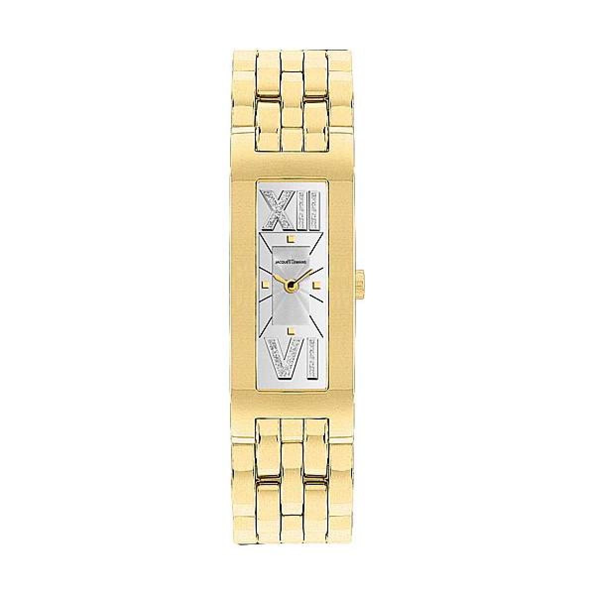Часовник Jacques Lemans 1-1318L