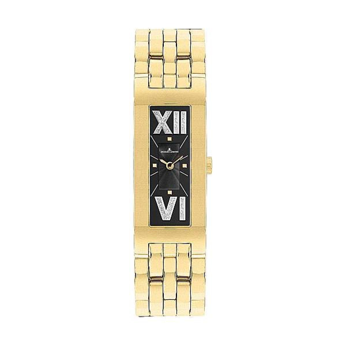 Часовник Jacques Lemans 1-1318K