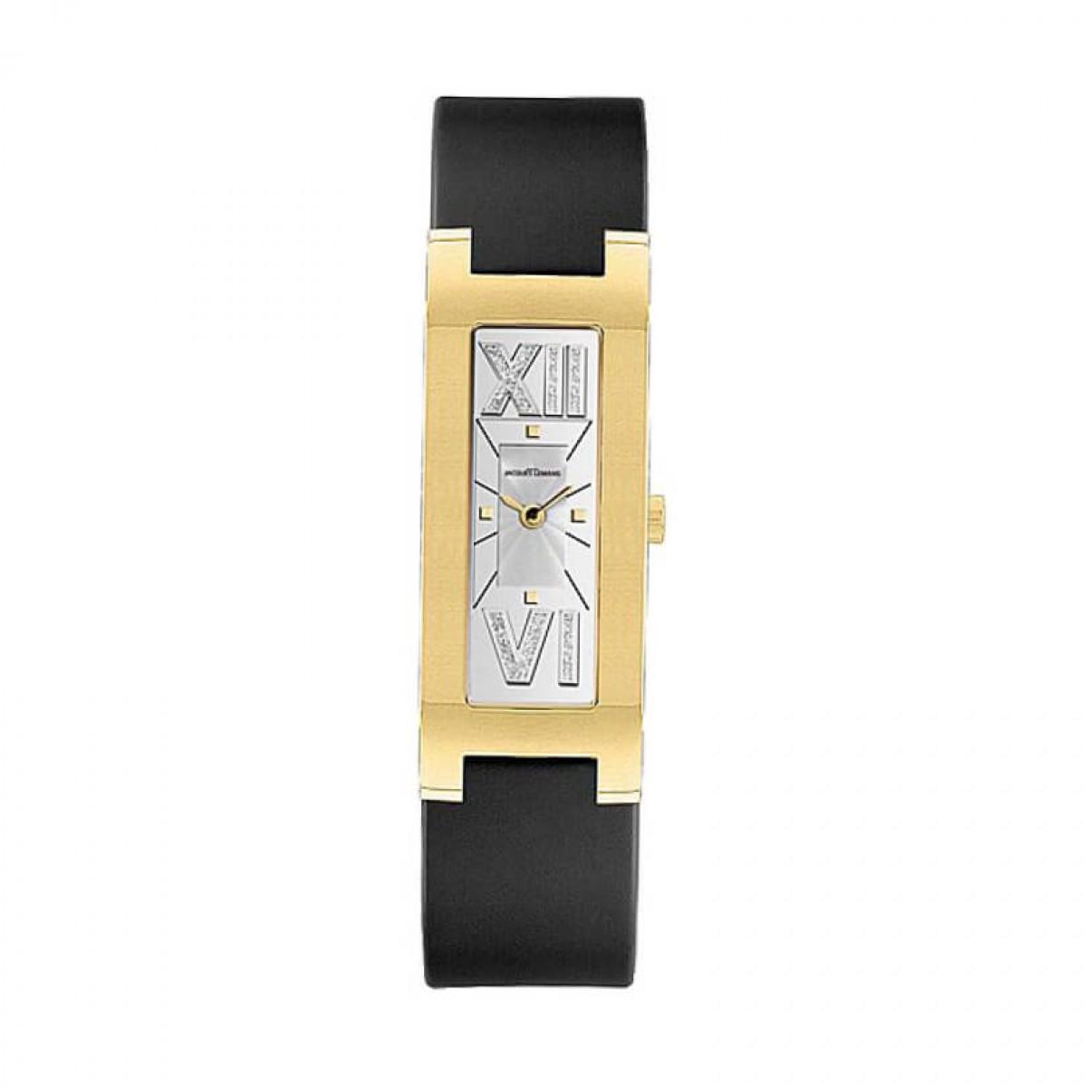 Часовник Jacques Lemans 1-1318J