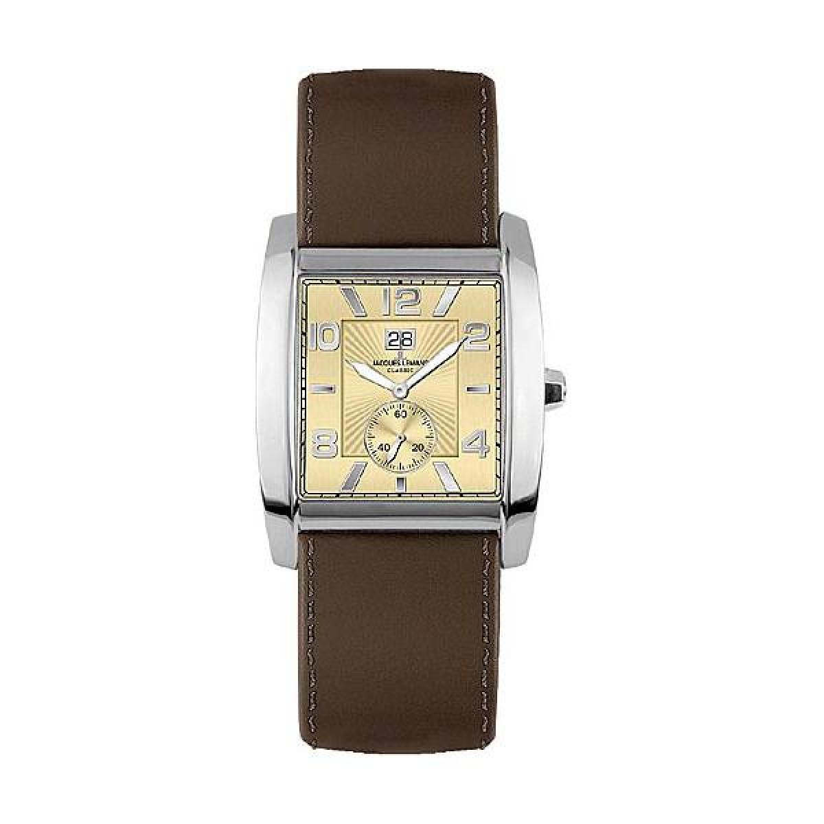 Часовник Jacques Lemans 1-1303B