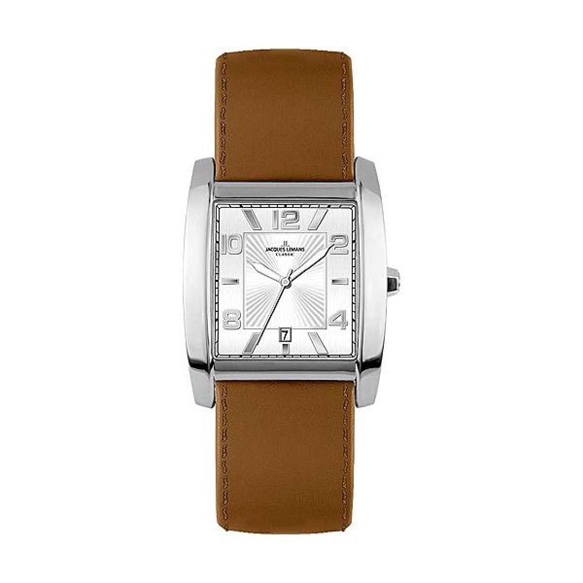 Часовник Jacques Lemans 1-1304B