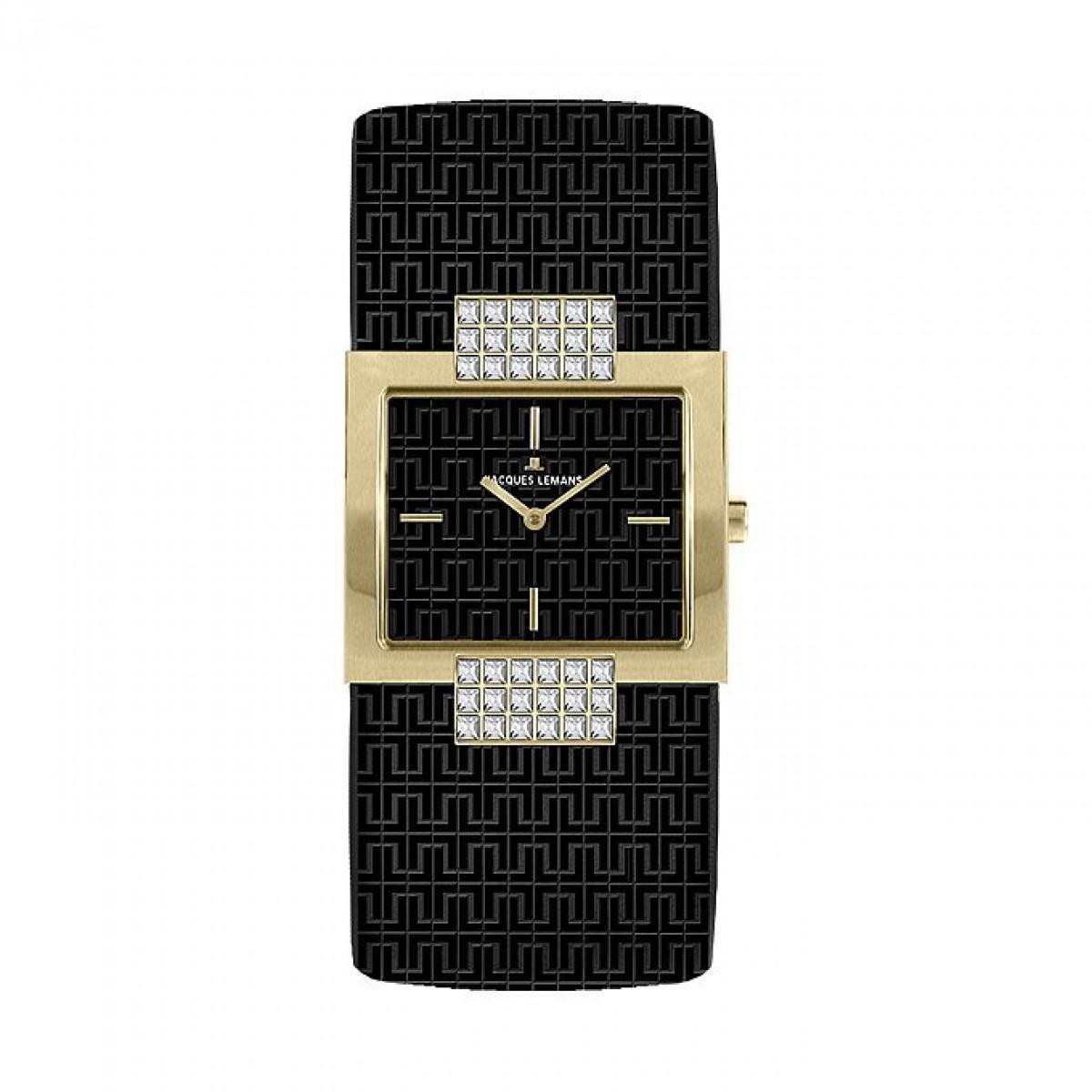 Часовник Jacques Lemans 1-1504F