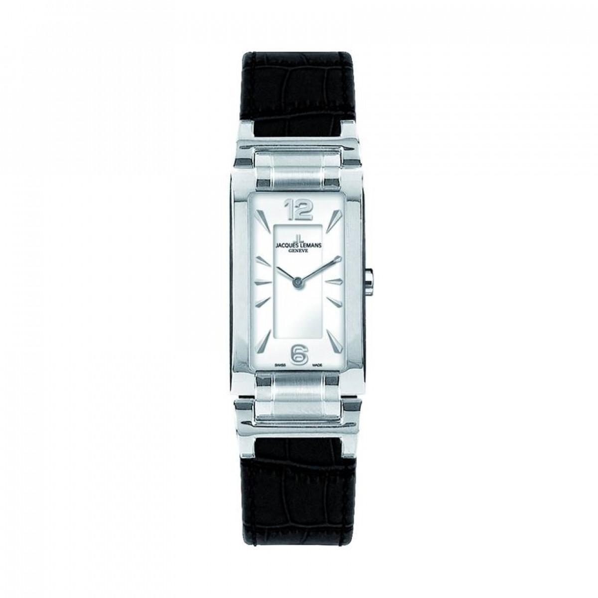 Часовник Jacques Lemans G-228 A