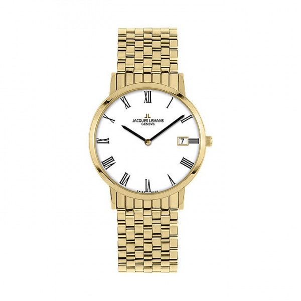 Часовник Jacques Lemans G-197O