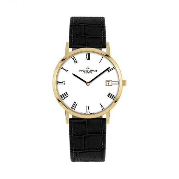 Часовник Jacques Lemans G-197G