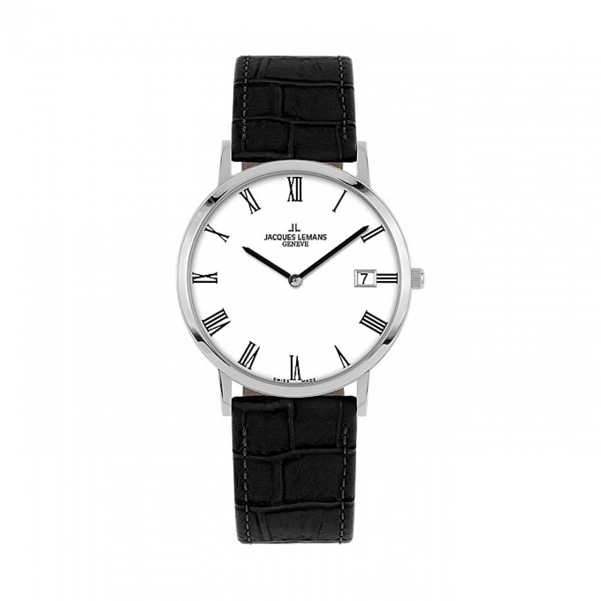 Часовник Jacques Lemans G-197C