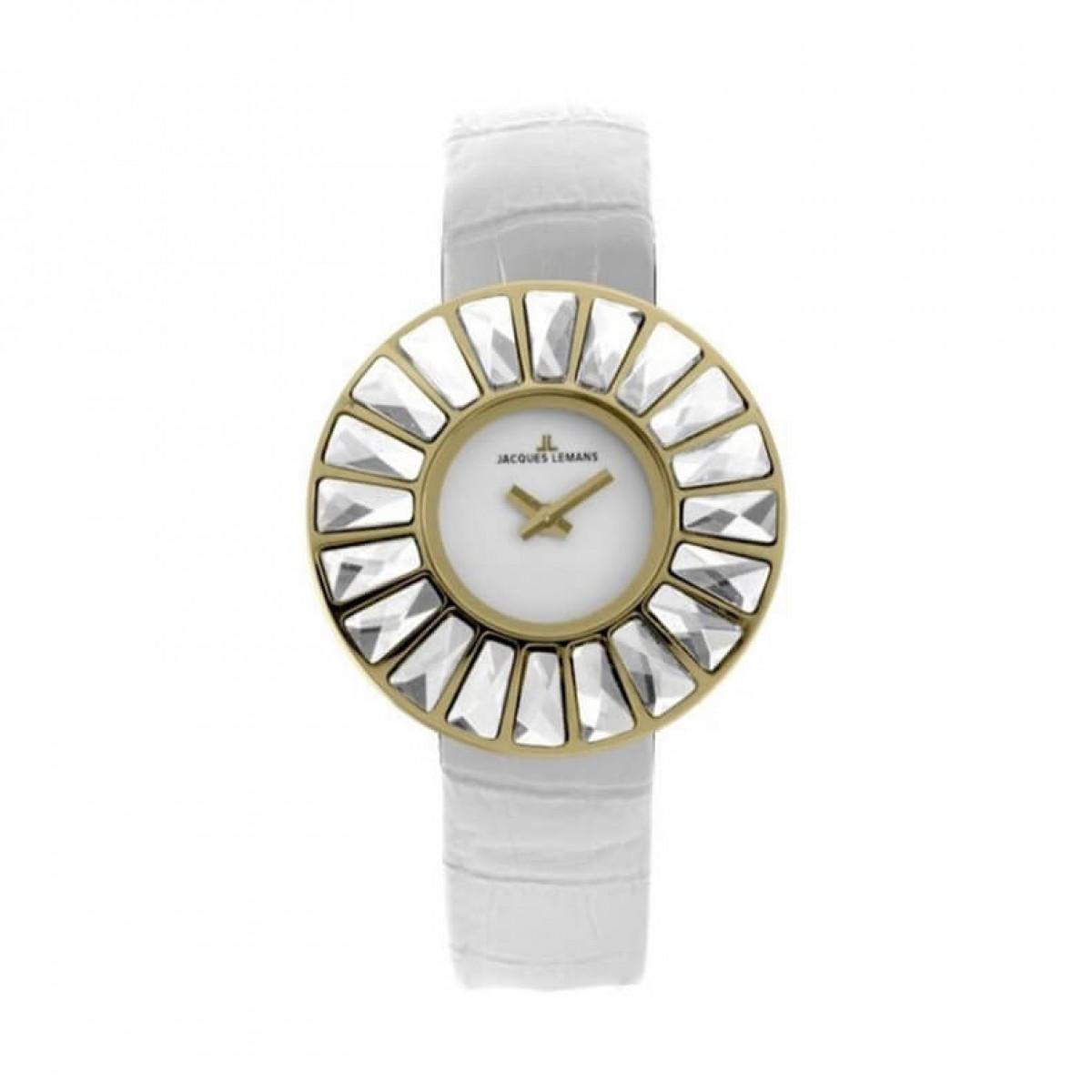 Часовник Jacques Lemans 1-1639D