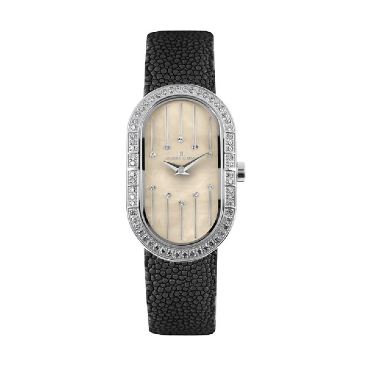 Часовник Jacques Lemans 1-1285A