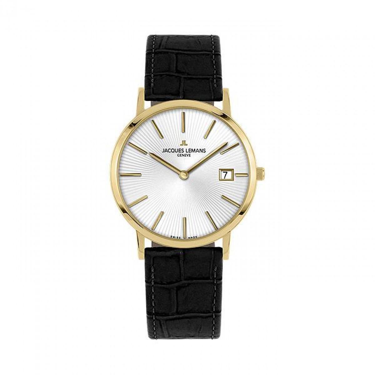 Часовник Jacques Lemans G-197H