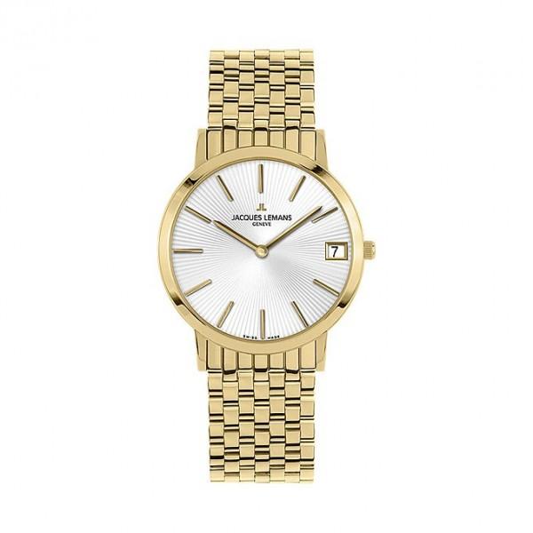 Часовник Jacques Lemans G-198P