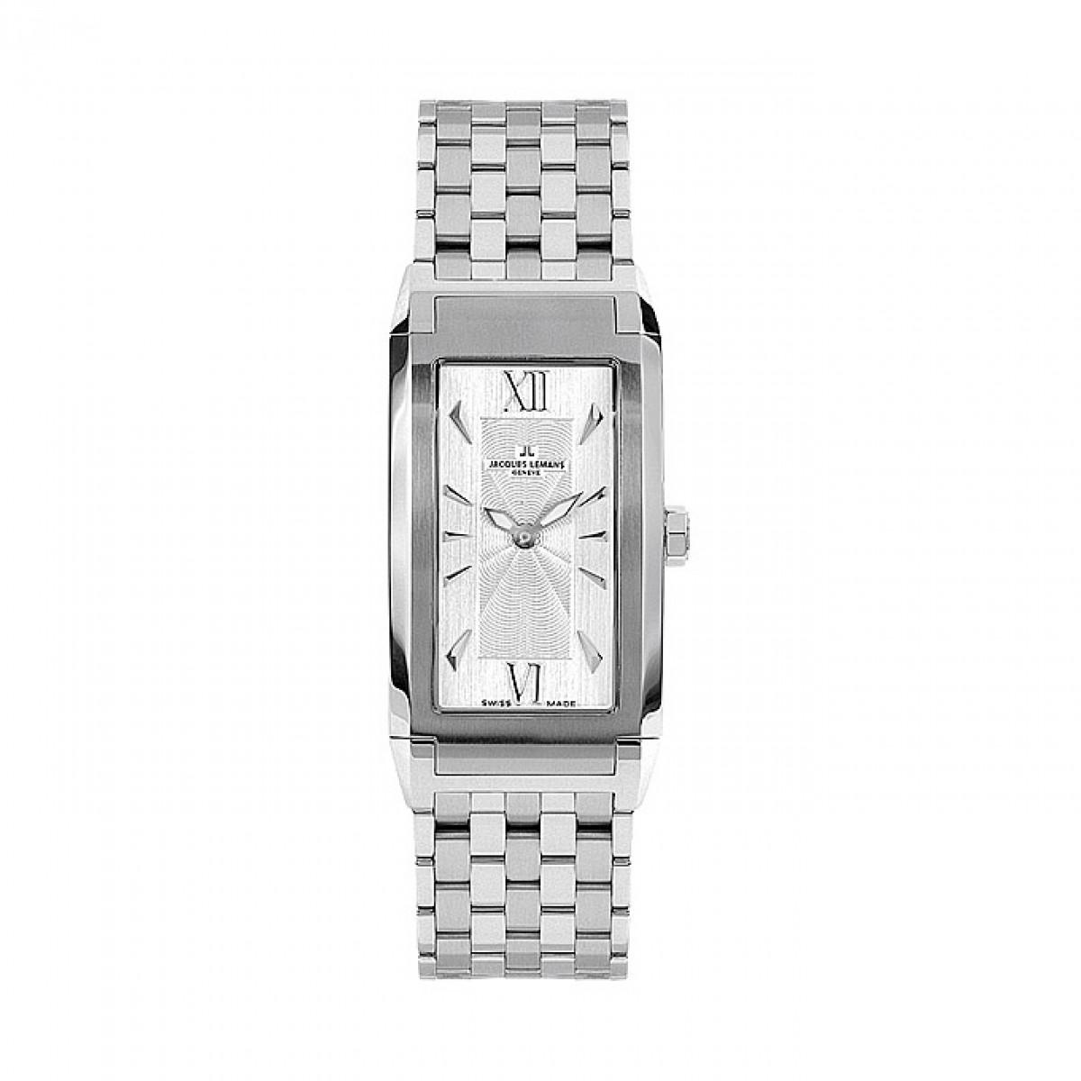 Часовник Jacques Lemans G-183G
