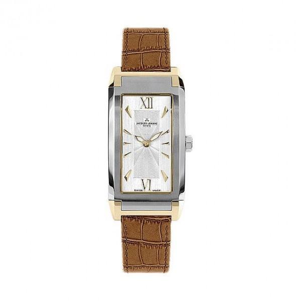 Часовник Jacques Lemans G-183D