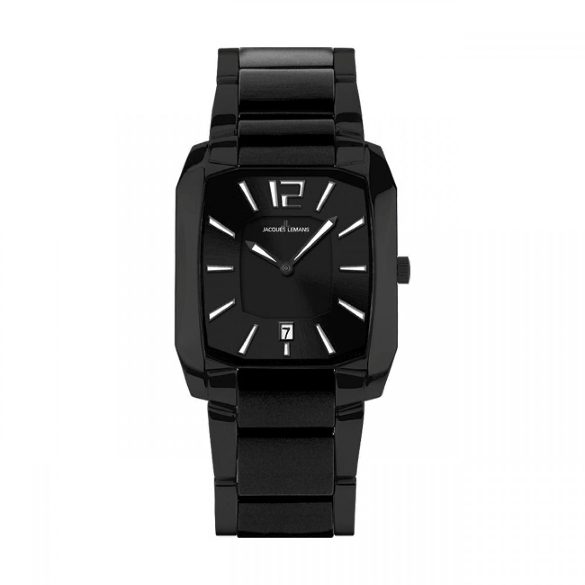 Часовник Jacques Lemans 1-1389K