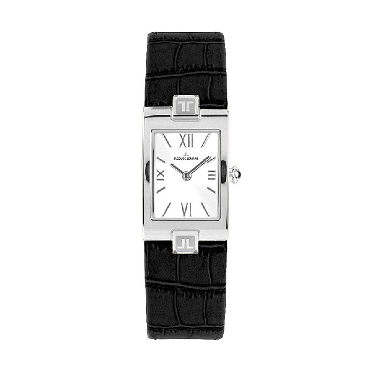 Часовник Jacques Lemans 1-1213J