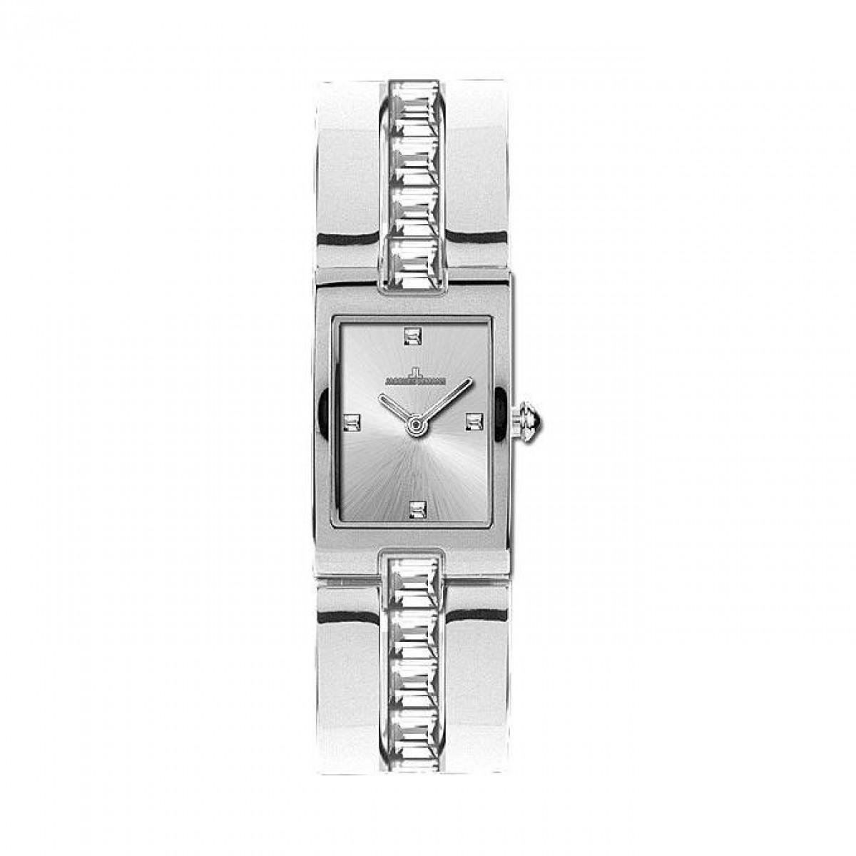 Часовник Jacques Lemans 1-1423B