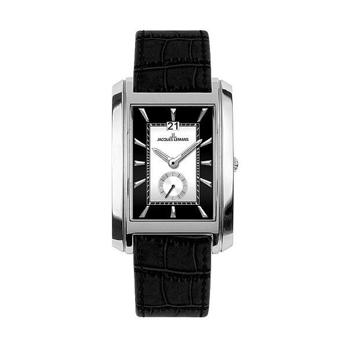 Часовник Jacques Lemans 1-1406A