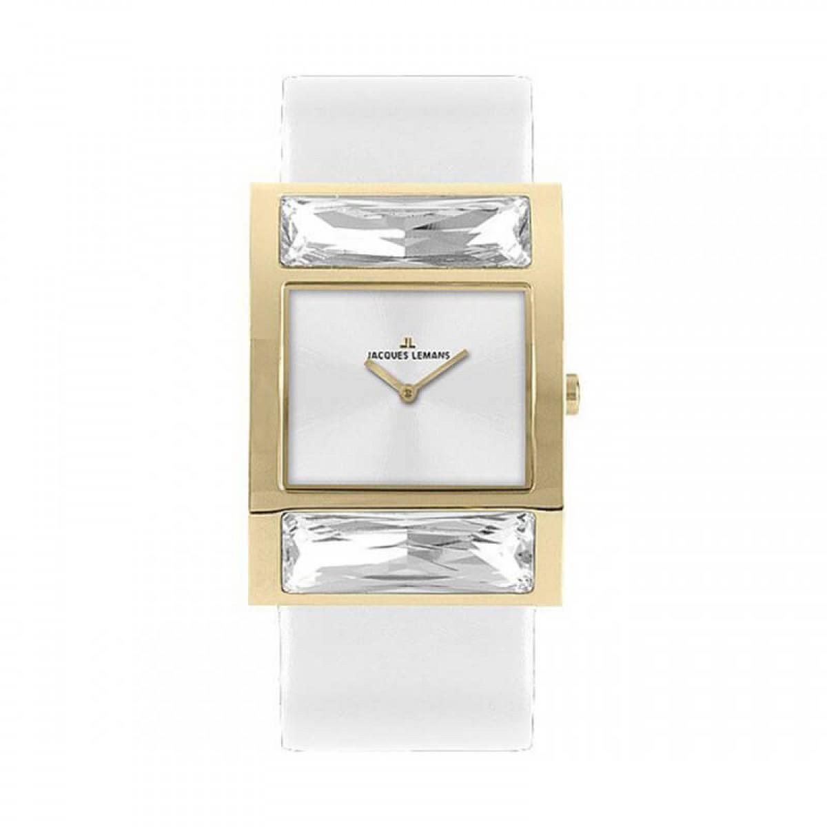 Часовник Jacques Lemans 1-1380E