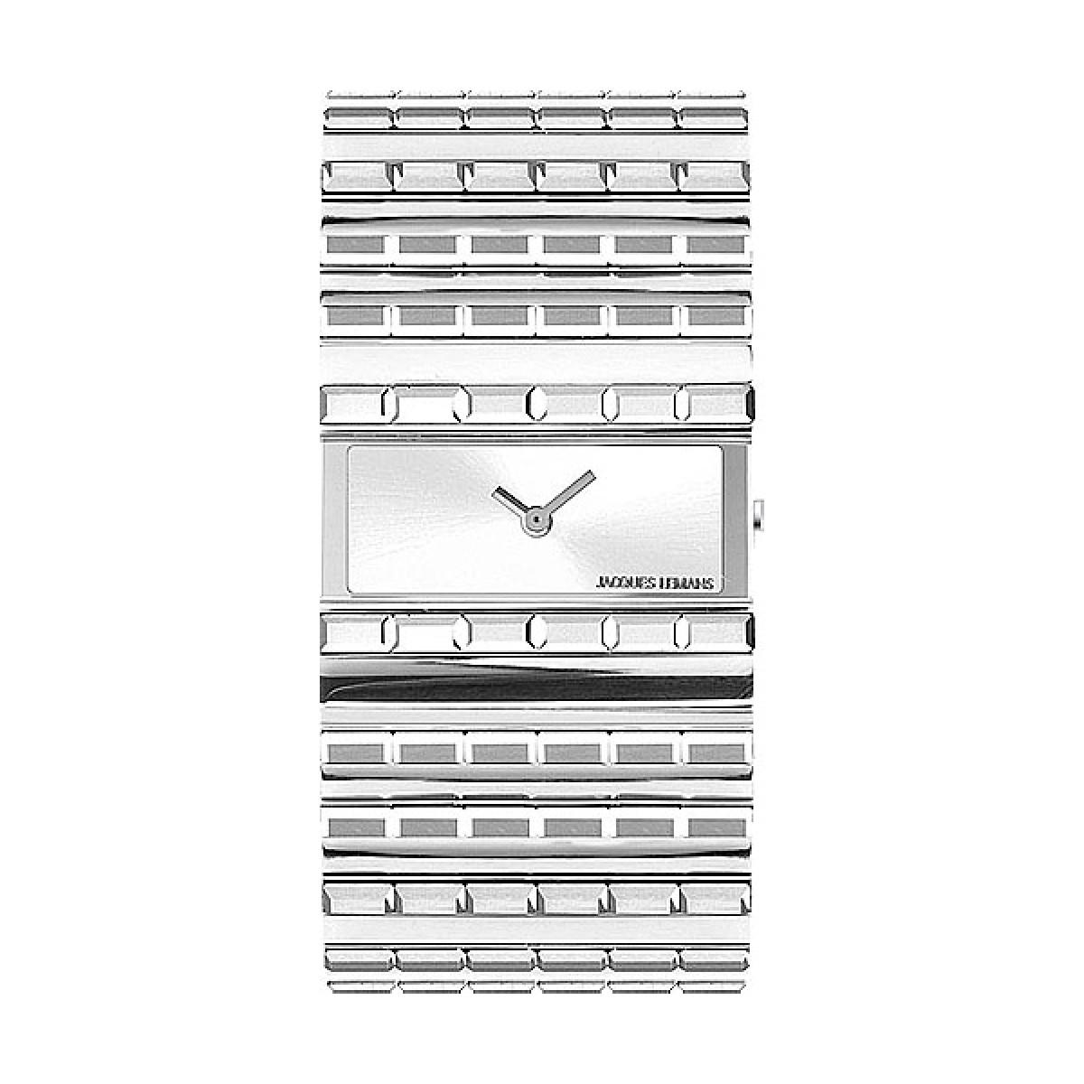 Часовник Jacques Lemans 1-1308B