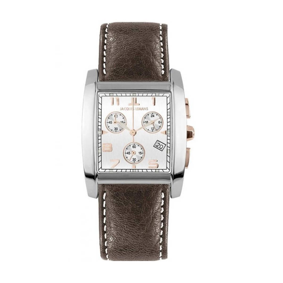 Часовник Jacques Lemans 1-1152D