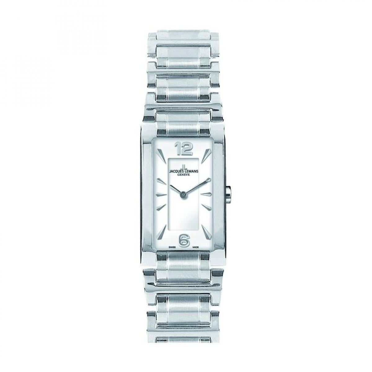 Часовник Jacques Lemans G-228D
